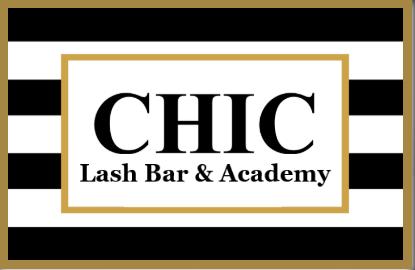 Eyelash Master Trainer  Murrieta, CA   Chic Lash Academy