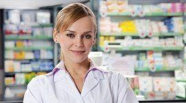 medicinali da banco, medicinali generici