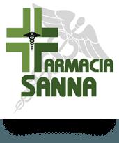 Farmacia Sanna Olbia
