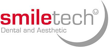 smiletech logo
