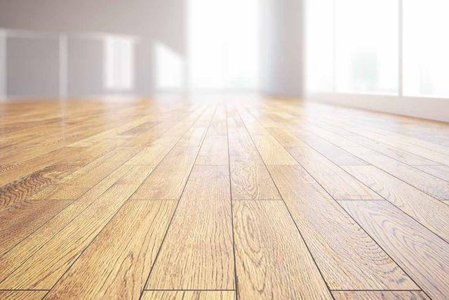 Hardwood Flooring Newburgh In Newburgh Floor Covering