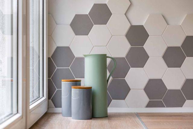 tile floors| Newburgh, IN | Newburgh Floor Covering