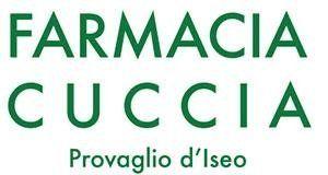 Farmacia Cuccia