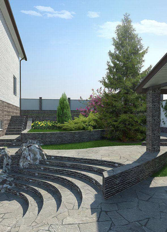 Decorative Concrete Buffalo Ny Zumbino Concrete