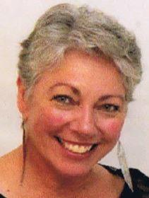Susan Prior: