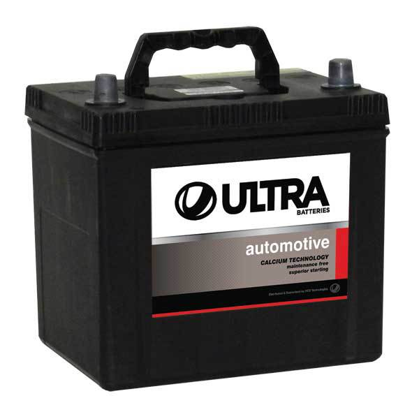 Ultra Automotive Battery