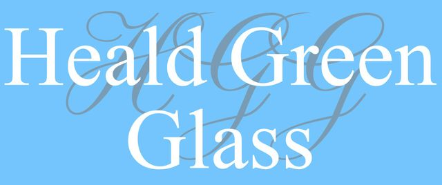 Call Us In Cheadle For Double Glazing Installations