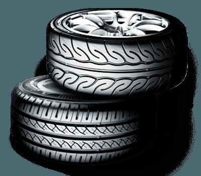 pneus e rodas fullpneus