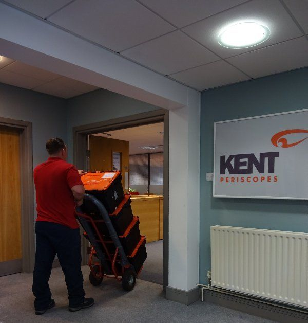 business removal services in wales