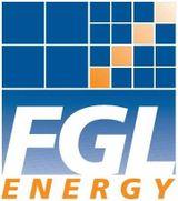 FGL Energy