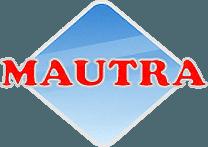 MAUTRA logo