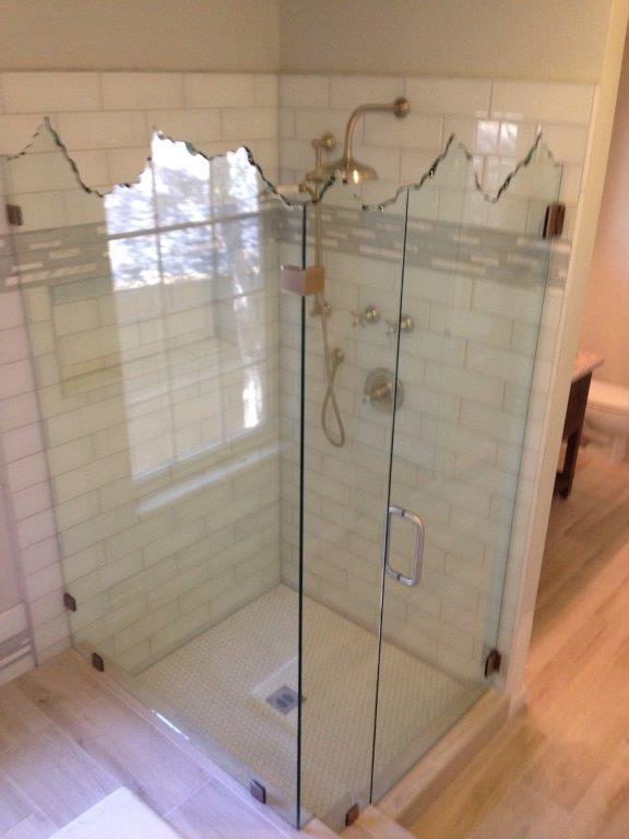 Glass Shower Door Cmsstructuredaddresscity Cms
