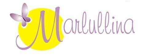 marlullina