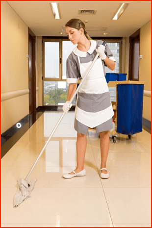 professional cleaning service in edinburgh by maid in. Black Bedroom Furniture Sets. Home Design Ideas