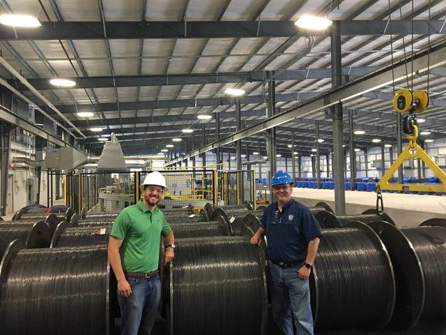 Wire Mesh, Rebar Supplier, & Accessories in Houston & Dallas, TX ...