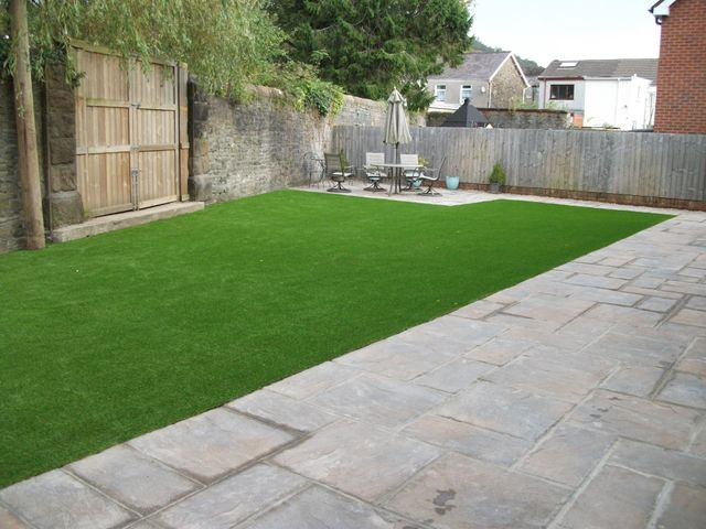 Inspiring Astroturf And Artificial Grass Installation In Swansea With Exciting Garden Maintenance With Amusing Tropical Garden London Also Keeping Pests Out Of Vegetable Garden In Addition English Garden Magazine And Stapley Water Gardens As Well As Garden Grow Lights Additionally Garden Angel From Jrtlandscapescouk With   Exciting Astroturf And Artificial Grass Installation In Swansea With Amusing Garden Maintenance And Inspiring Tropical Garden London Also Keeping Pests Out Of Vegetable Garden In Addition English Garden Magazine From Jrtlandscapescouk