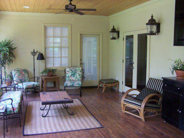 Bathroom Remodeling Kitchen Remodeling Charleston Columbia - Bathroom remodeling summerville sc