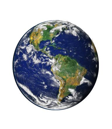 HVAC Contractors Kingwood, Humble, & Spring, TX