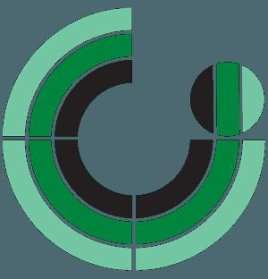 Particolare Logo Cortesi Impianti