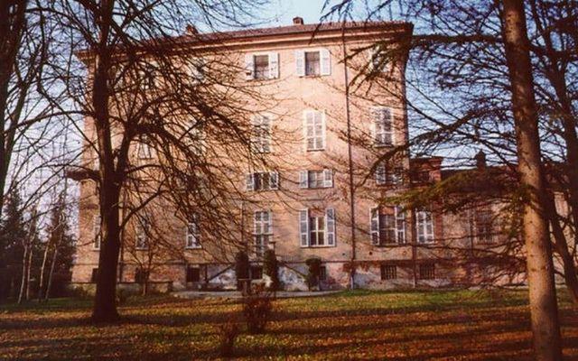 Fondazione Agape