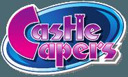 Castle Capers company logo