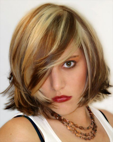 Organic Salon Products Bucks County Pa Hair Artistry By