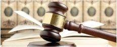 consulenze legali diritto commerciale