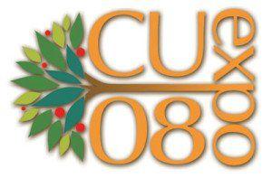 CUexpo 2008