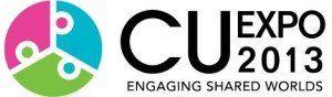 CUexpo 2013