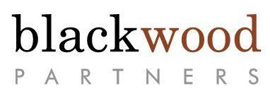 Blackwood Partners logo