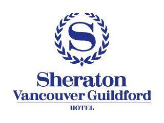 sheraton hotel guilder c2uexpo 2017