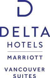 delta hotels marrow vancouver suites c2uexpo