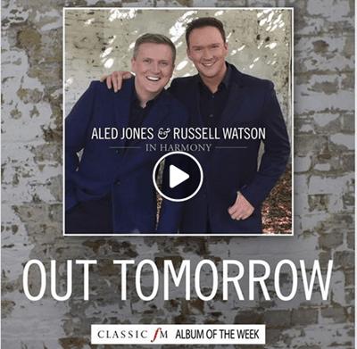 RussellWatsoninfo /News