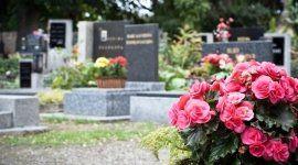 funerali religiosi, funerali civili, organizzazione funerali