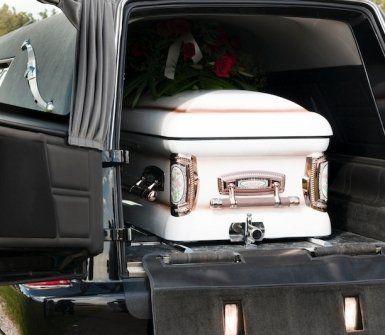 carro funebre, assistenza funebre, pompe funebri