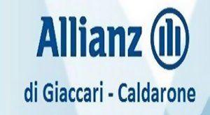 Allianz VAIRANO logo