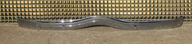 Chrome Plating, Metal Finishing | Azusa, CA