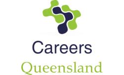 Careers Queensland