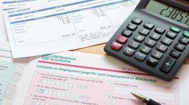 elaborazione dati, consulenti fiscali