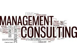 consulenza tributaria, consulenza amministrativa