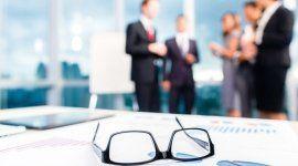 contenziosi tributari, gestione amministrativa