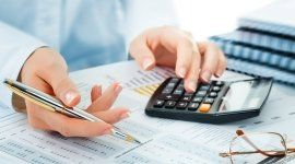 consulenza bancaria, piani finanziari