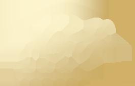 MONTE SPIA RISTORANTE-logo