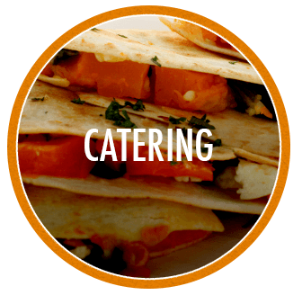Catering Services Buffalo, NY