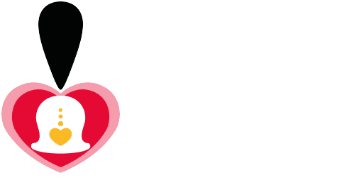 Belove Speed-Dating logo