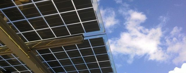 Arizona Electrical Contractor Solar Licensing and Warranty