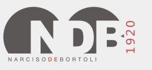 http://www.sedie-varese.it/