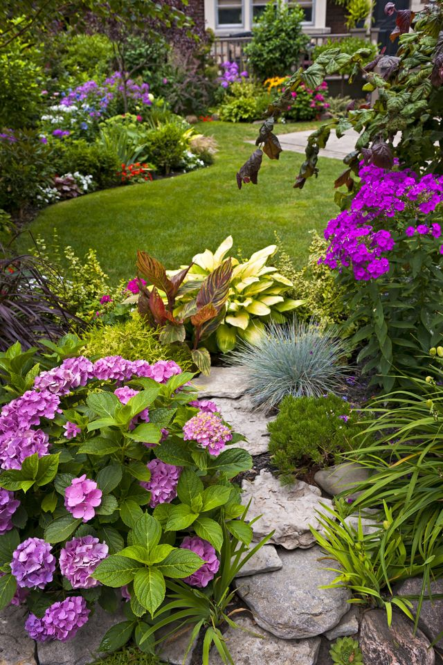 Lawn Maintenance Contractor - Highland County, FL - The