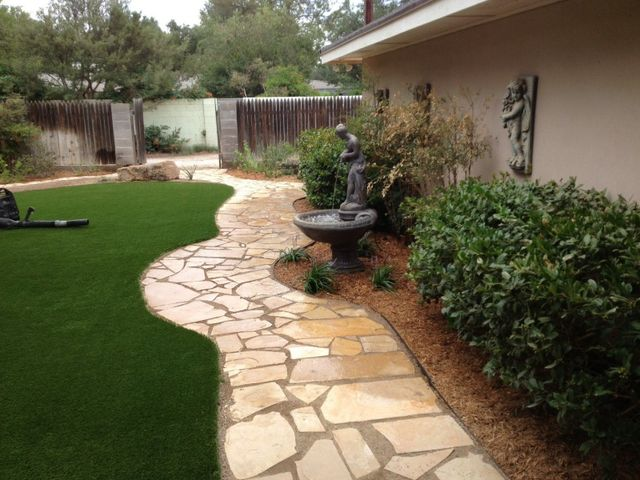 Patio Design Midland, TX