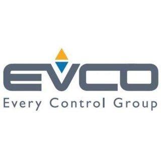EVCO, telegestione EVCO